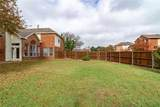 2033 Saint Ives Drive - Photo 29