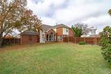 2033 Saint Ives Drive - Photo 30