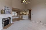 2033 Saint Ives Drive - Photo 4