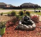 2005 Lake Ridge Drive - Photo 4