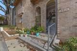 15914 Stillwood Street - Photo 2