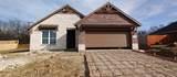 399 Mesa Drive - Photo 1