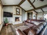 11029 Osburn Road - Photo 6