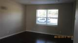 8672 Flicker Lane - Photo 12