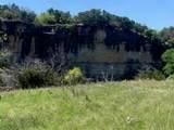 2044 Bluff Creek Drive - Photo 1