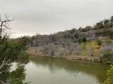 2044 Bluff Creek Drive - Photo 10