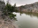 2044 Bluff Creek Drive - Photo 11