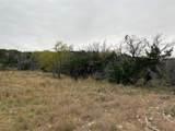 2044 Bluff Creek Drive - Photo 12