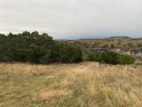 2044 Bluff Creek Drive - Photo 7