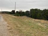 2044 Bluff Creek Drive - Photo 8