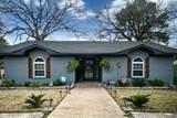 148 Guadalupe Drive - Photo 3