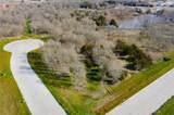 59 B Vista Oak - Photo 1