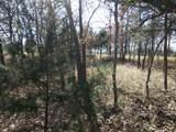 59 B Vista Oak - Photo 11