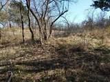 59 B Vista Oak - Photo 13
