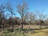 59 B Vista Oak - Photo 14