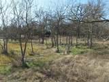 59 B Vista Oak - Photo 15