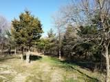 59 B Vista Oak - Photo 16
