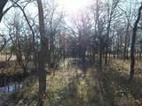 59 B Vista Oak - Photo 18