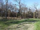 59 B Vista Oak - Photo 19