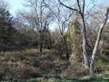 59 B Vista Oak - Photo 20