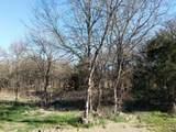 59 B Vista Oak - Photo 21