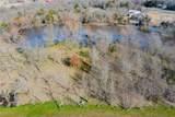 61 B Southern Oaks Drive - Photo 1