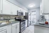 7623 Riverbrook Drive - Photo 13
