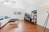1407 Melbourne Avenue - Photo 18