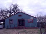 4311 Rockwood Drive - Photo 1