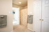 1266 Chaparral Drive - Photo 17