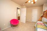 1266 Chaparral Drive - Photo 19