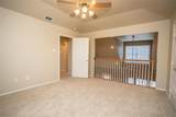 1266 Chaparral Drive - Photo 22