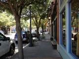 3333 Mapleleaf Lane - Photo 32