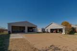 3601 County Road 1436 - Photo 25