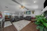 3601 County Road 1436 - Photo 7
