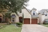 6140 Goliad Avenue - Photo 1