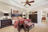6140 Goliad Avenue - Photo 14