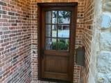6140 Goliad Avenue - Photo 2