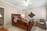 6140 Goliad Avenue - Photo 26