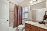 6140 Goliad Avenue - Photo 27