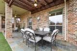 6140 Goliad Avenue - Photo 33