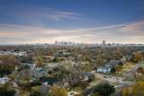 6140 Goliad Avenue - Photo 34