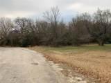 0 Shady Creek Lane - Photo 3