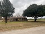 601 Meadow Lark Drive - Photo 2