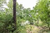 1077 Crystal Lake Drive - Photo 9