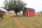 10375 Country View Lane - Photo 22