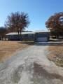 7601 County Road 550 - Photo 1