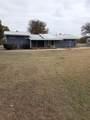 7601 County Road 550 - Photo 13
