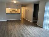 4639 Country Creek Drive - Photo 1