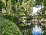 4859 Cedar Springs Road - Photo 3